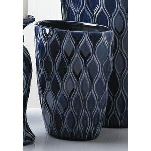 Vikenti Wide Vase