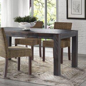 Montauk Dining Table