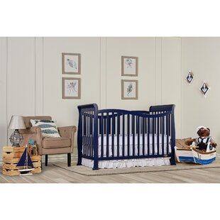 collections costco linden furniture baby nursery