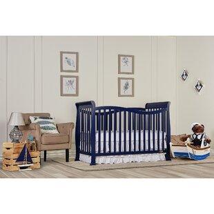 beds kids teeny furniture nursery baby