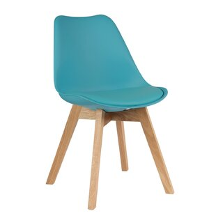 Search Results For Multi Coloured Dining Chairs