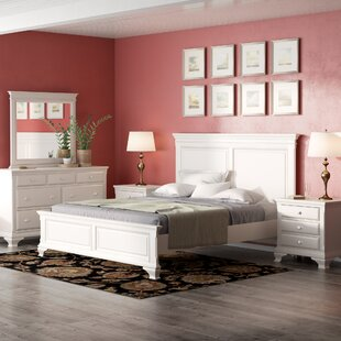 small bedroom sets – bedrooms