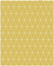 cute yellow wallpaper