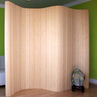 stilvolle moderne raumteiler definieren wohnbereich, raumteiler zum verlieben | online kaufen | wayfair.de, Design ideen