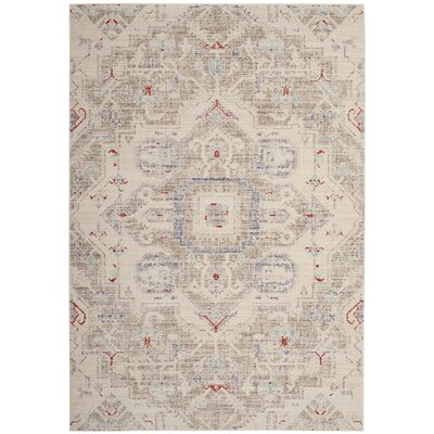 Modern 3 X 5 Red Area Rugs Allmodern