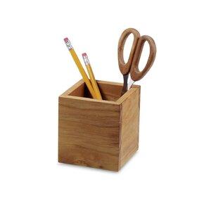 Takara Pencil Cup Holder