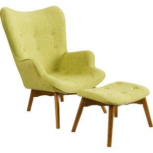 Charmant Lounge Chairs