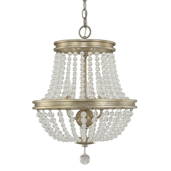 Brand new Chandeliers | Joss & Main HN45
