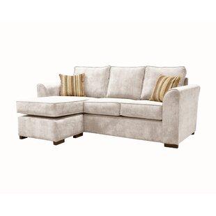 Modern Contemporary Corner Sofas