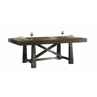 Twitty Dining Table