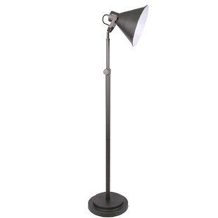 Boulanger 63 Task Floor Lamp