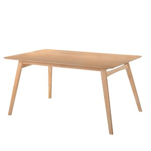 Flavius Dining Table by Langle..