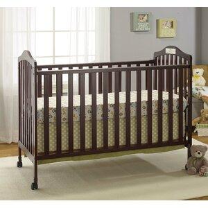 Emily Portable Crib