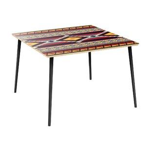 Calzada Dining Table