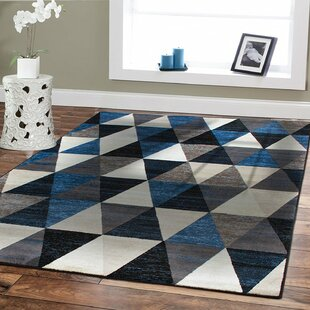 Small Area Rugs For Bedrooms | Wayfair.ca