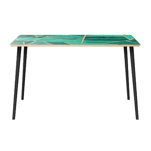Gutman Dining Table