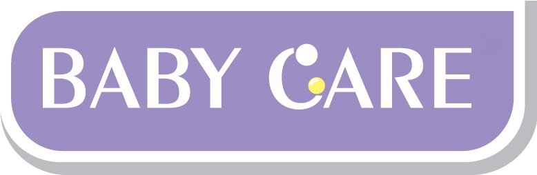 Baby Care | Wayfair