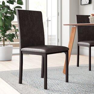 Reynaldo Side Chair (Set of 4)