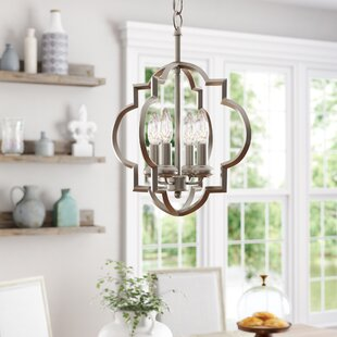 Bathroom chandelier wayfair save aloadofball Image collections