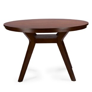 Everberg Dining Table