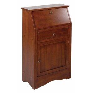 Marvelous Regalia Secretary Desk