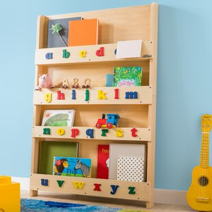 Save To Idea Board With Childrens Toys Storage