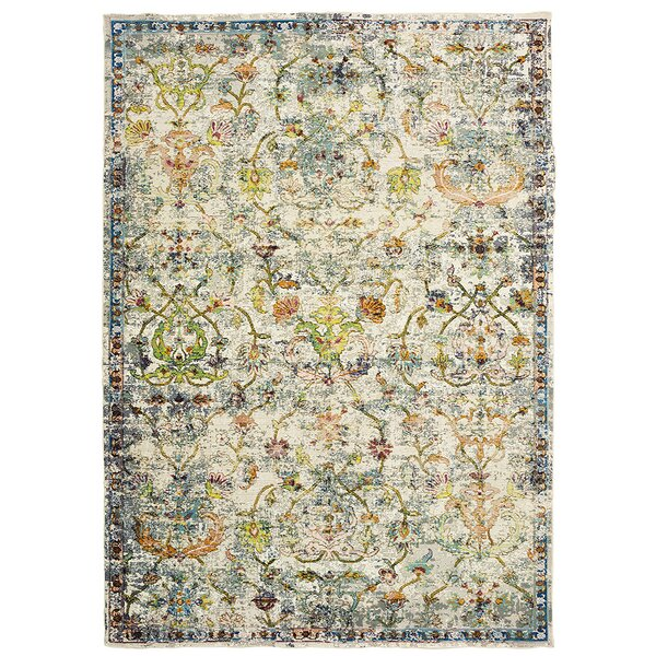 Preferred Old World Rugs | Wayfair KP15