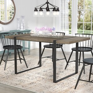 Kitchen & Dining Tables You\'ll Love | Wayfair