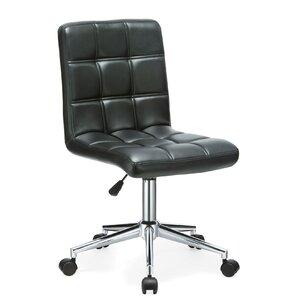 weiss desk chair