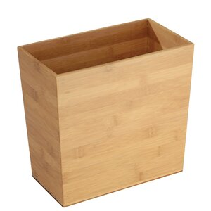 Formbu Waste Basket