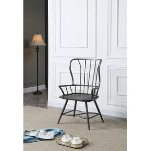 Larraine Dining Chair
