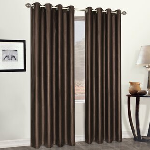 Search Results For Unique Curtains