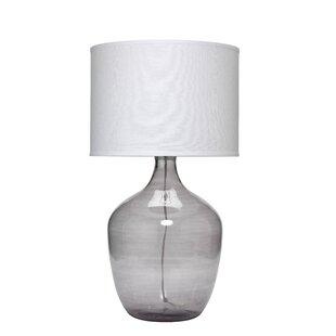 Large Base Table Lamps Wayfair