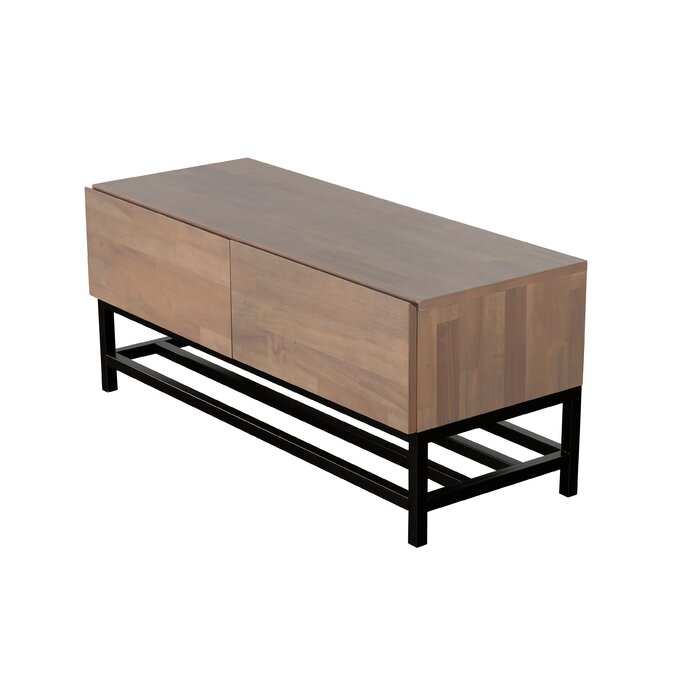 Bevis Console Table