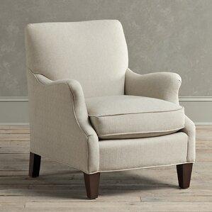 Clayton Armchair by Birch Lane?