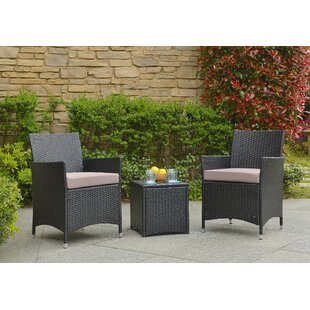Wicker Patio Furniture Youll Love Wayfair
