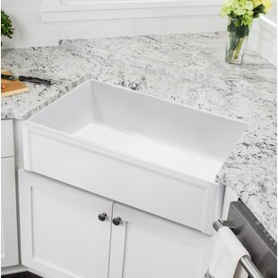 30 Inch Apron Sink Wayfair