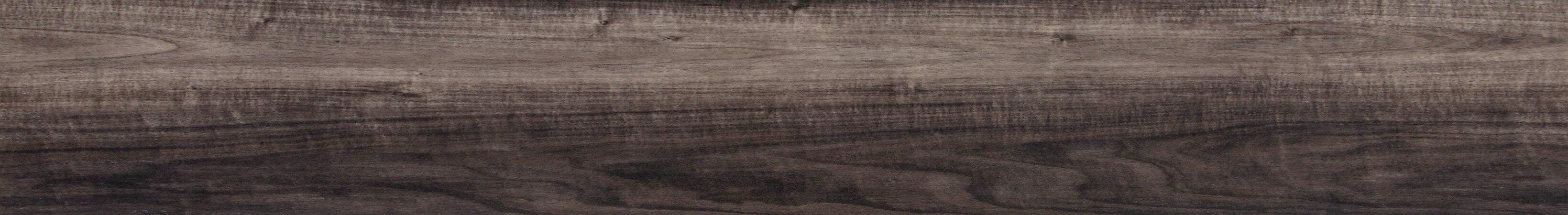 EarthWerks Parkhill 7 X 48 6mm Luxury Vinyl Plank In Dark Gray