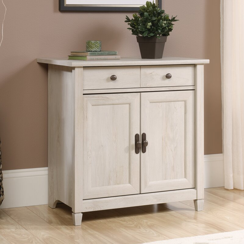 Beautiful Lemire 1 Drawer Accent Cabinet