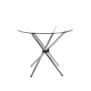 Serna Dining Table