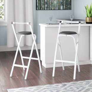 29.5 Bar Stool (Set of 2)