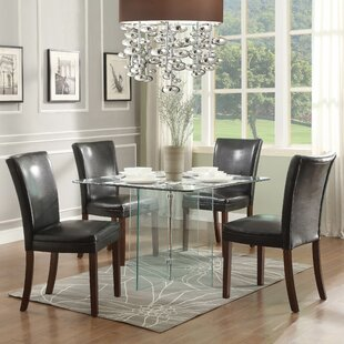 Sandiford Dining Table