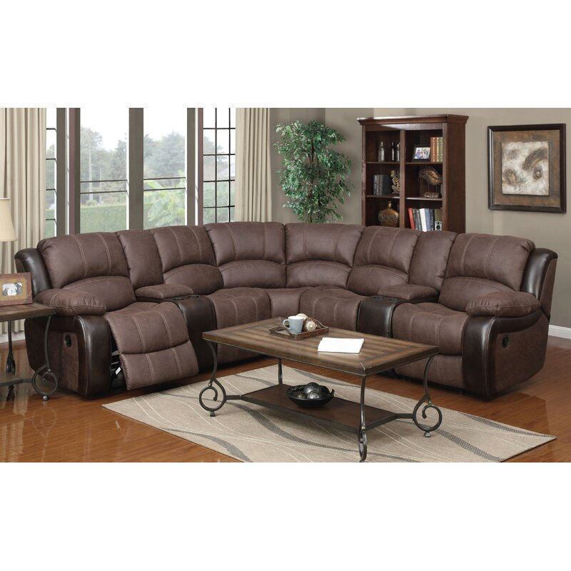 living room pictures gallery e motion furniture nicholas reclining sectional wayfair 17619