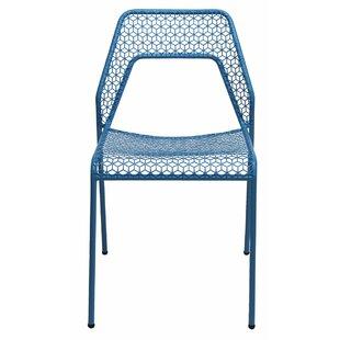 metal mesh patio chairs. Save Metal Mesh Patio Chairs