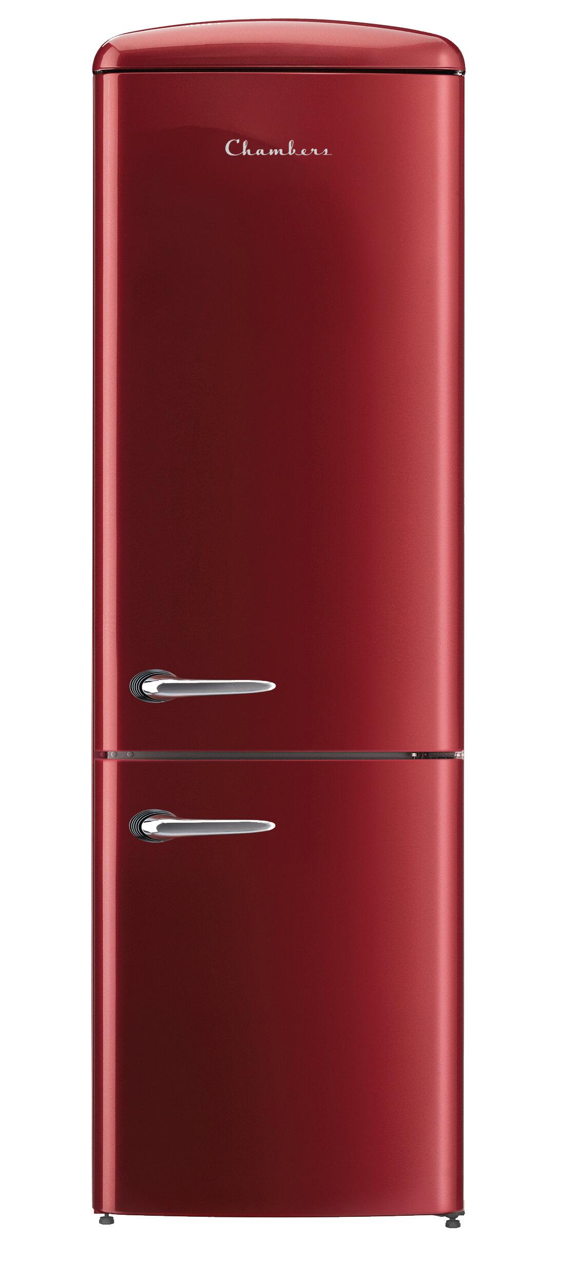 Big Chill Refrigerator | Wayfair