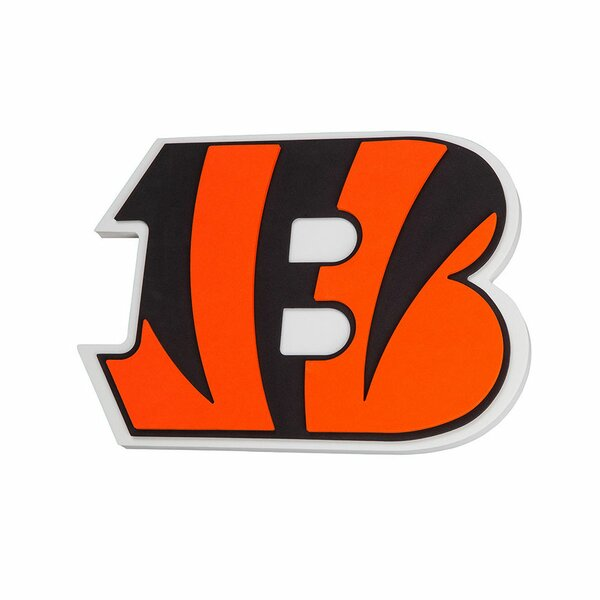 acdfaf96 Cincinnati Bengals You'll Love in 2019 | Wayfair