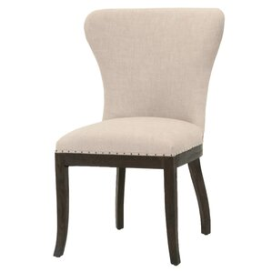 Welles Parsons Chair (Set of 2) by Orient Express Furniture