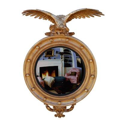 Round Mirrors You Ll Love Wayfair