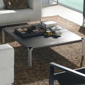 Lensua Carrera Coffee Table by Argo Furniture