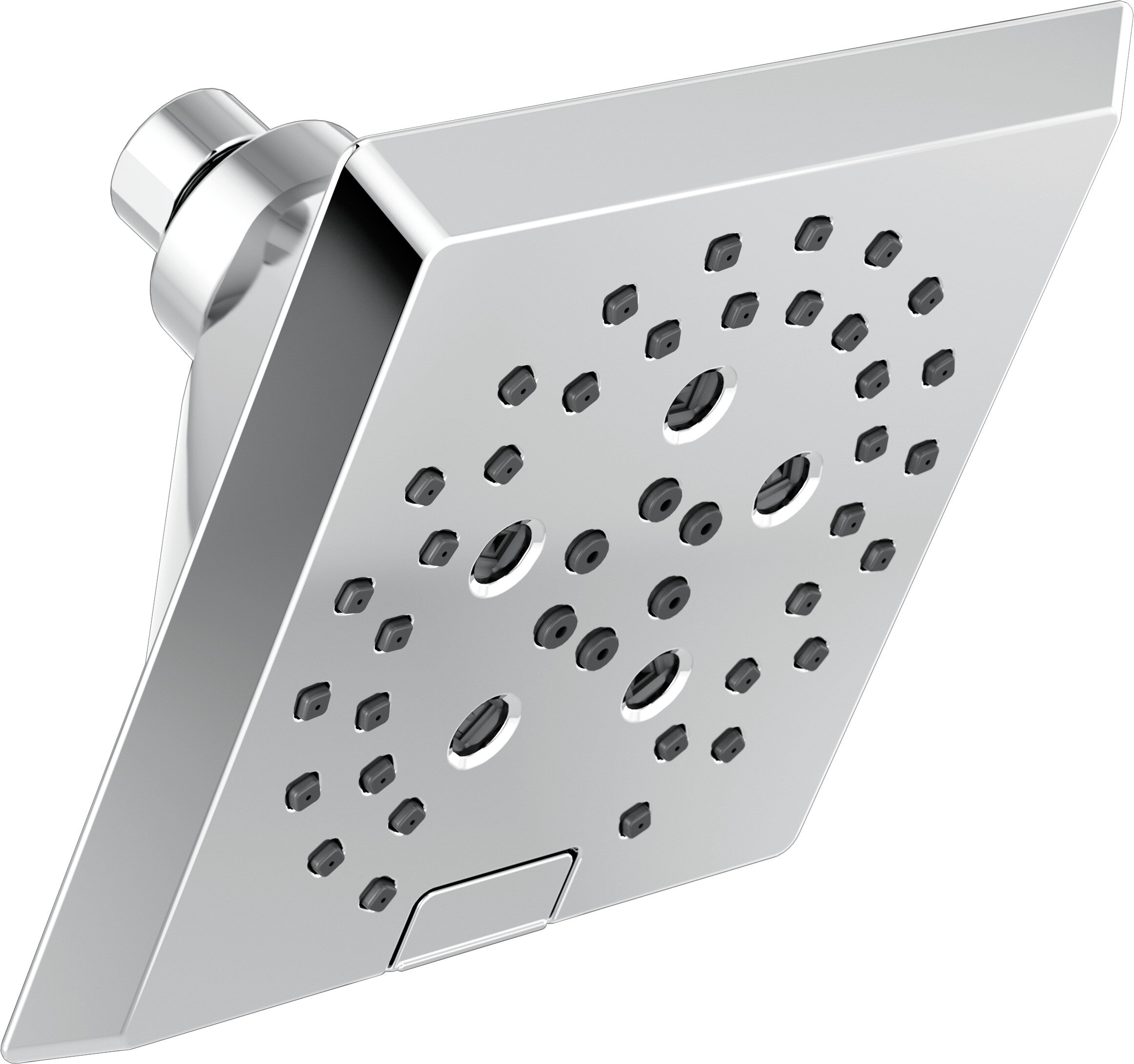 Best Water Ridge Shower Head Pictures Inspiration